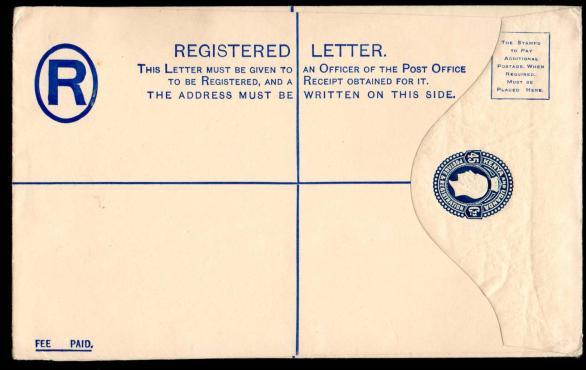 http://upload.wikimedia.org/wikipedia/commons/e/ee/Registered_envelope_of_Kenya_and_Uganda_1930.jpg