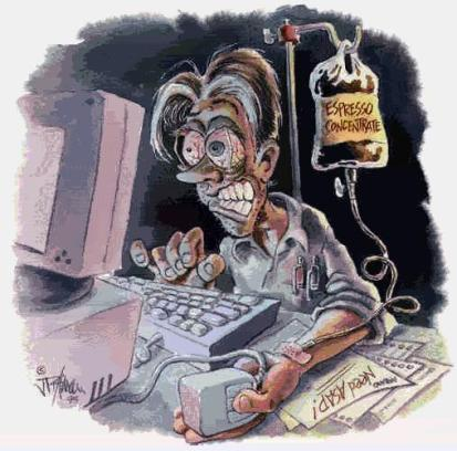 http://hopkins.typepad.com/.a/6a00d83451db8d69e20111688f6cb3970c-pi