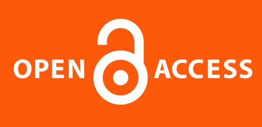 open access ile ilgili görsel sonucu
