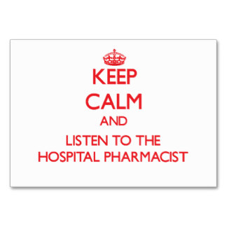 keep_calm_and_listen_to_the_hospital_pharmacist_business_card-r6be3a56da83f42d78d61f2b8cca4bf71_i579u_8byvr_324