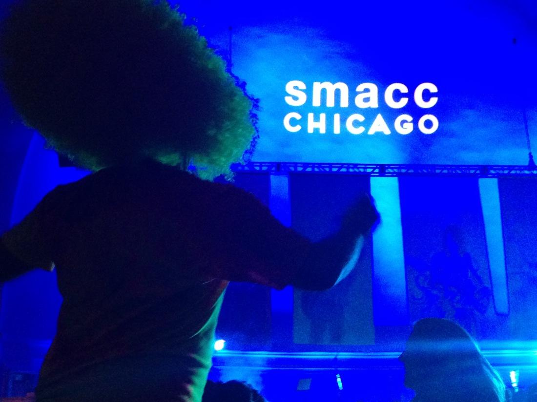 smacc chicago
